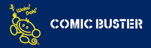 Comic Buster -野田阪神店-
